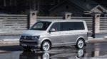 Длительный тест Volkswagen Multivan, часть вторая: интерьер, итоги истоимость владения