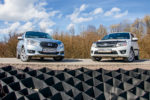 Сравнение Datsun on-Do и Lada Granta – обзор, технические характеристики, цены и фото